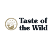 טייטס אוף דה ווילד taste of the wild