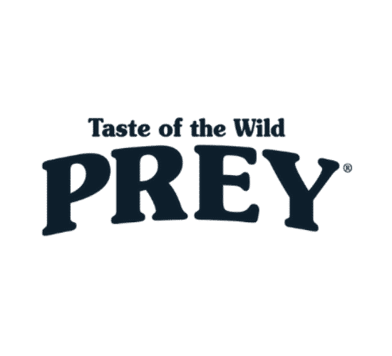 טייסט אוף דה ווילד פריי taste of the wild prey