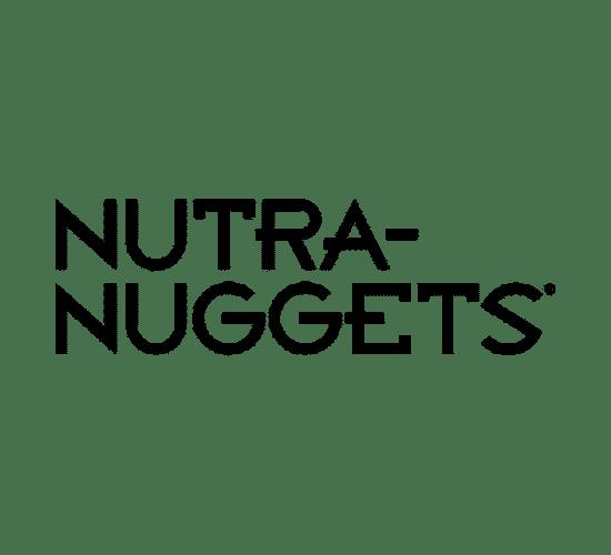 נוטרה נאגטס nutra nuggets